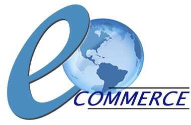 Création de site ecommerce