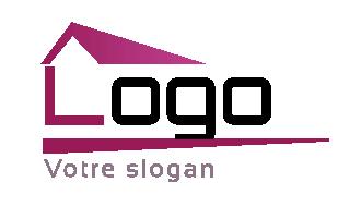 creation logo 31
