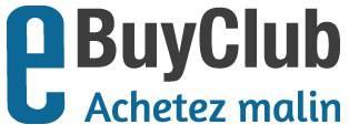 logo_ebuyclub_cashback